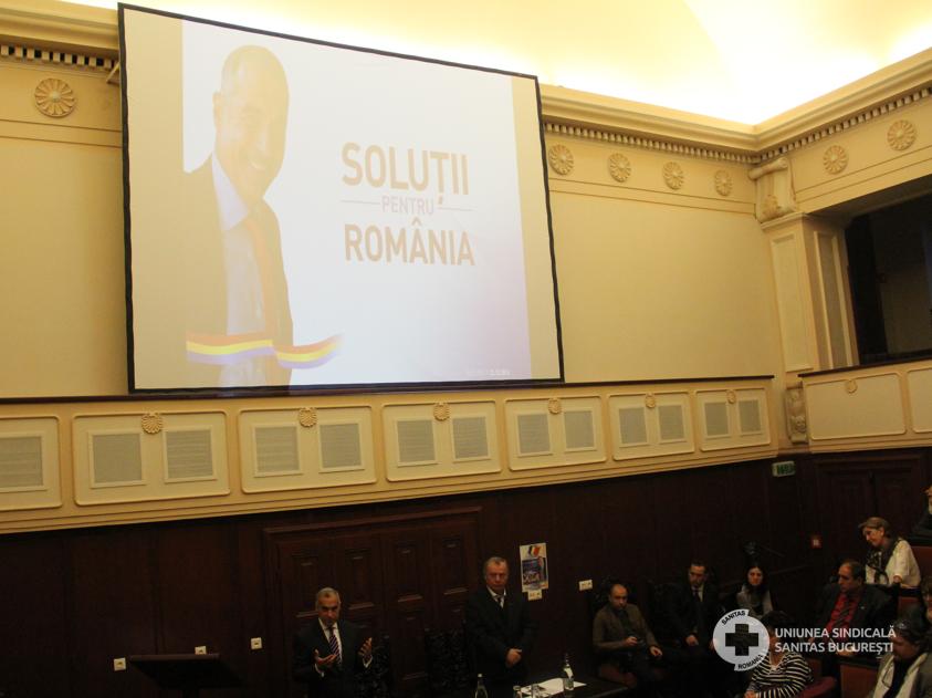 Motivatia Romania 23.10.2014 - 3